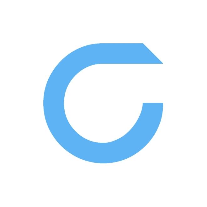 new-logo-blue2