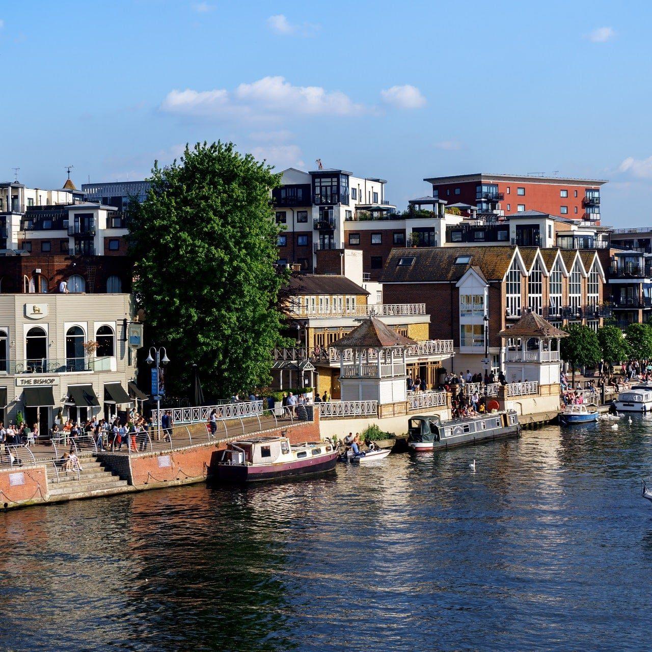 workphoto_Kingston_upon_Thames-min-min