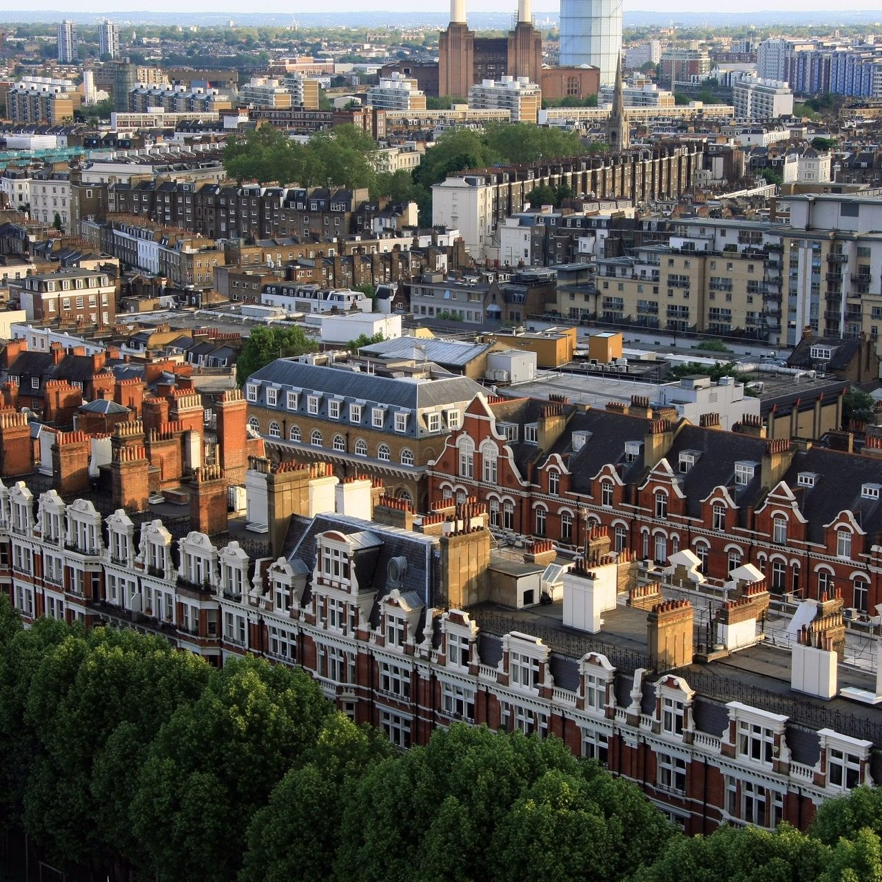 workphoto_London from air-min