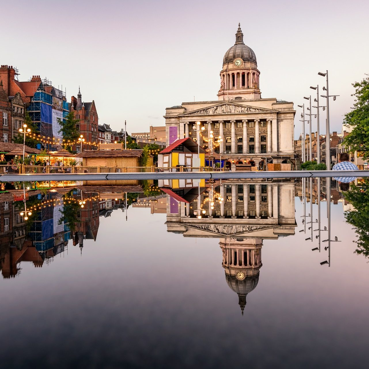 workphoto_Nottingham