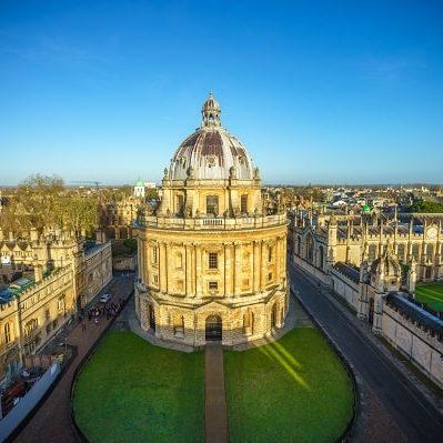 workphoto_University of Oxford-min