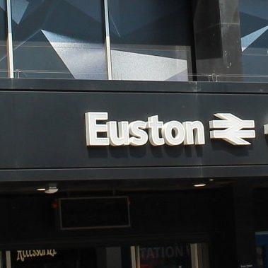 workphoto_euston -logo-min