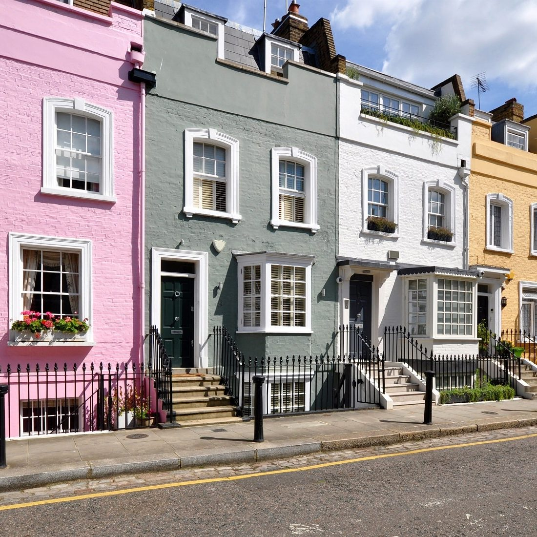workphoto_london pink house-min